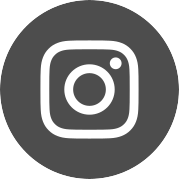Instagran
